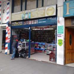 Accesorios y Celulares Ginna  en Bogotá