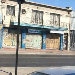 Lavaseco La Panderosa  en Santiago