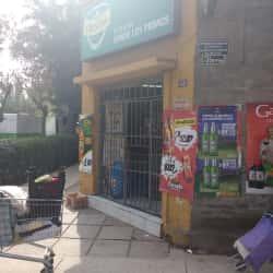 Botilleria Donde Los Primos en Santiago