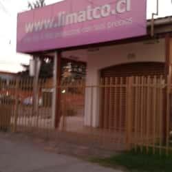 Limatco - Talagante en Santiago