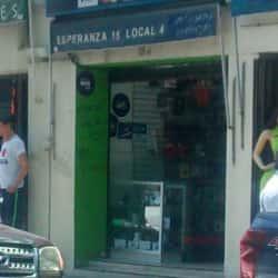 MC Digital Chile en Santiago