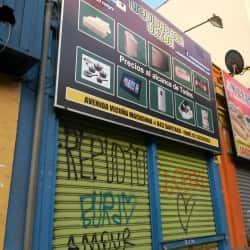 Liquidadora Urzua en Santiago