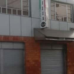 Pizza Punto  en Bogotá