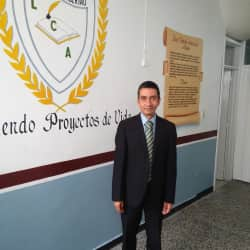 Liceo Central Américas  en Bogotá