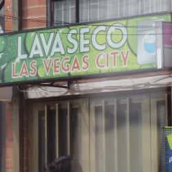 Lavaseco Las Vegas City en Bogotá