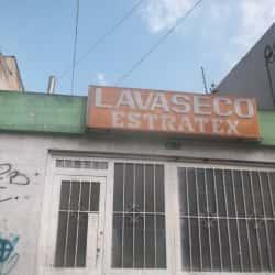 Lavaseco Estratex en Bogotá