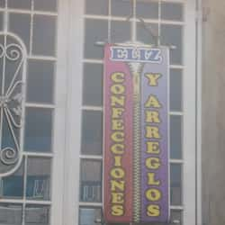 Eliz Confecciones en Bogotá