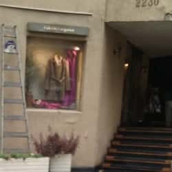 Boutique Puchka en Santiago