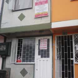 Inversiones Bochica en Bogotá