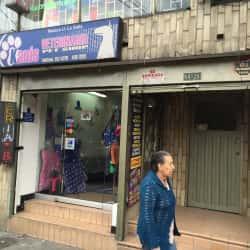 Kanis Veterinaria Pet Shop en Bogotá