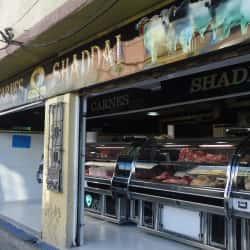 Carnes Shaddai  en Bogotá