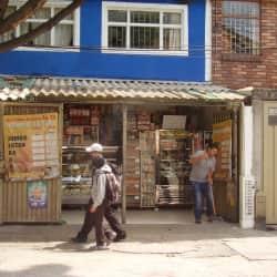 Distribuidora  De Huevos La 32  en Bogotá