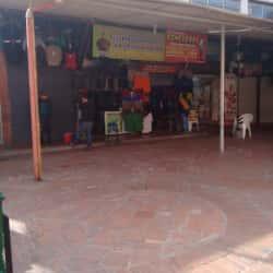 Distribuidora la 12 Todo para Gorditos  en Bogotá