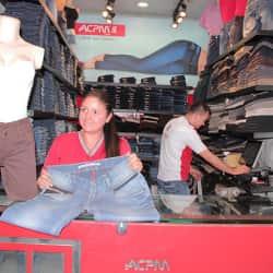 Acpm Jeans  C.C. El Gran San en Bogotá