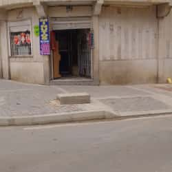 Cabinas Telefonicas  en Bogotá