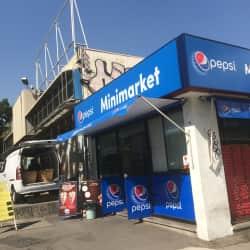Comercial P Y R Ltda.  en Santiago
