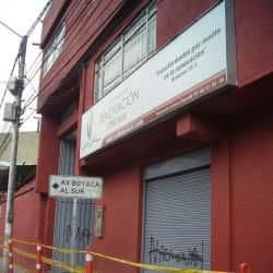 Comunidad De Renovacion Cristiana  en Bogotá
