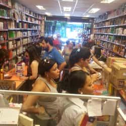 Distribuidora Sohel Nazar  en Santiago