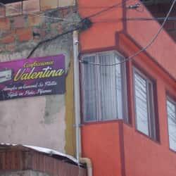Confecciones Valentina  en Bogotá