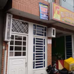 Confecciones Yaky  en Bogotá