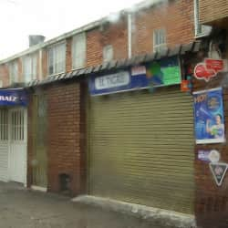 Comunicaciones El Tigre  en Bogotá
