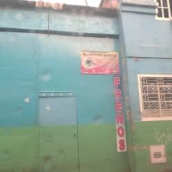 Autofrenos Quiroga  en Bogotá