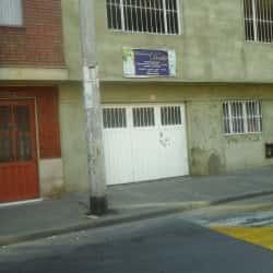 Creaciones Dorita  en Bogotá