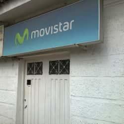 Movistar (Cajica) en Bogotá