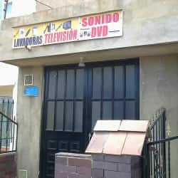 Servicio Técnico Electrodomésticos (Cajica) en Bogotá