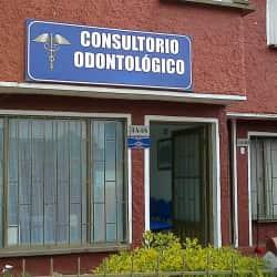 Unidad Odontologica Castilla Vieja (Cajica) en Bogotá
