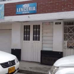 B.Co Lenceria  en Bogotá