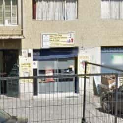 Alfredo Middleton & Cía Ltda en Santiago