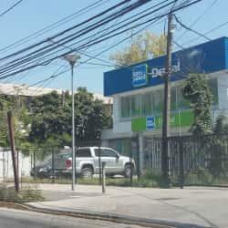 Uno Salud Dental - La Reina en Santiago