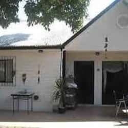 Hostal Casa Club Reina  en Santiago