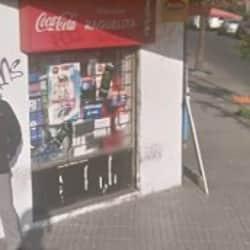Minimarket Raquelita en Santiago