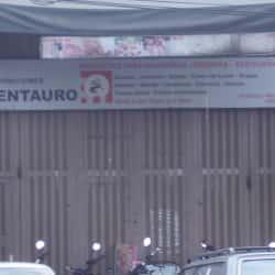 Distribuiciones Centauro  en Bogotá