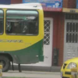 Dotaciones Oreo en Bogotá