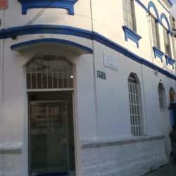 Centro Médico Familiar en Bogotá