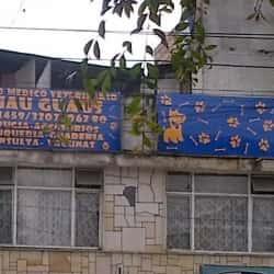 Centro Médico Veterinario Gua Guaus en Bogotá
