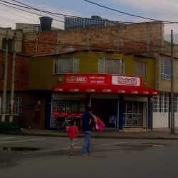 Surtimax Merkadia Carrera 50 en Bogotá