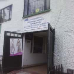 Sermedi en Bogotá