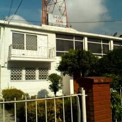 Emisora Kennedy 1430 AM en Bogotá