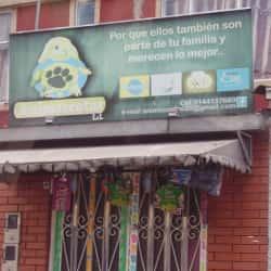 Animascotas en Bogotá
