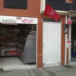 Carnes Finas Calle 75 con 111 en Bogotá