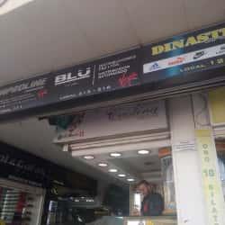 Blu Products Colombia en Bogotá