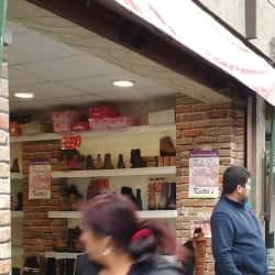 Calzados Katta's - Patronato en Santiago
