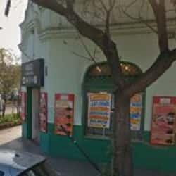 Musso Carnes Finas  en Santiago