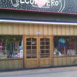 Eco Ropero en Santiago