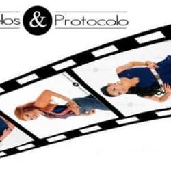 Modelos y Protocolo Colombia en Bogotá