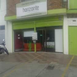 Cortinas y Persianas Horizonte en Bogotá
